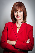 Margaret Orr; WDSU-TV weather