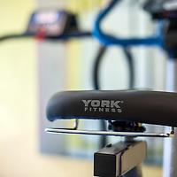 21.03.2014  &copy; BLAKE-EZRA PHOTOGRAPHY LTD<br /> Images of Radlett Physiotherapy in Radlett, Hertfordshire.  <br /> &copy; Blake-Ezra Photography