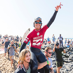 The Ballito Pro Pool Images