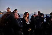 2017 October 22_Alcatraz swim