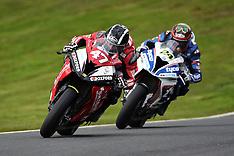 R2 MCE British Superbikes Championship Oulton Park 2016