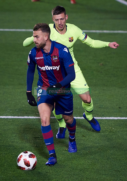 صور مباراة : ليفانتي - برشلونة 2-1 ( 10-01-2019 ) 20190111-zaf-i88-005