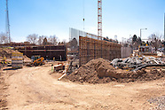 20090313 Construction