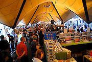 The Rocks Market, Sydney, Australia
