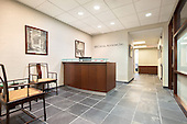 445 Lexington Ave 2