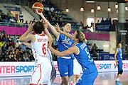 DESCRIZIONE : Orchies 27 giugno 2013 Eurobasket 2013 femminile<br /> Italia Nazionale Femminile Rep Ceca<br /> GIOCATORE : <br /> CATEGORIA : <br /> SQUADRA : Italia Nazionale Femminile <br /> EVENTO : Eurobasket 2013<br /> Italia Nazionale Femminile Rep Ceca<br /> GARA : Italia Nazionale Femminile Rep Ceca<br /> DATA : 27/06/2013<br /> SPORT : Pallacanestro <br /> AUTORE : Agenzia Ciamillo-Castoria/ElioCastoria<br /> Galleria : Eurobasket 2013<br /> Fotonotizia : Orchies 27 giugno 2013 Eurobasket 2013 femminile<br /> Italia Nazionale Femminile Rep Ceca<br /> Predefinita :