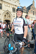 Mechelen. 1000 km KOTK. Reactie 5: Kurt VB.