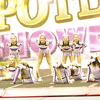 1029_Power cheer - Force