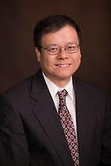 Haobo Jiang