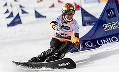 20130112 AUT: FIS Snowboard Worlcup, Bad Gastein