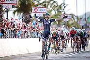 2017 Giro Stage 1