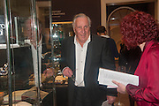FREDERICK FORSYTH; HEATHER NORMAN, First Editions, Second thoughts. Charity sale to benefit English PEN of 50 first editions which have been revisited, annotated and illustrated by their authors, and  sold to raise funds for the charity. Sothebys. Bond St. London. 21 May 2013.