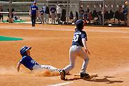 033013 ECB Dodgers vs Indians