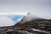 2014 - Mount Kinabalu - Malaysia
