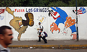 Caracas, Venezuela,<br />