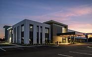 Brandon Gateway Medical Plaza