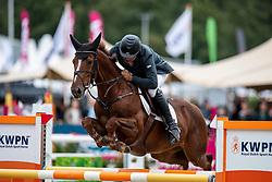 Moerings Geert, NED, Jilsther<br /> KWPN Kampioenschappen - Ermelo 2019<br /> © Hippo Foto - Dirk Caremans<br /> Moerings Geert, NED, Jilsther