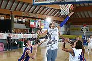 DESCRIZIONE : Bormio Raduno Collegiale Nazionale Maschile Amichevole Italia Italy Repubblica Ceca Czech Republic<br /> GIOCATORE : Stefano Mancinelli<br /> SQUADRA : Nazionale Italia Uomini <br /> EVENTO : Raduno Collegiale Nazionale Maschile <br /> GARA : Italia Italy Repubblica Ceca Czech Republic<br /> DATA : 14/07/2009 <br /> CATEGORIA : tiro<br /> SPORT : Pallacanestro <br /> AUTORE : Agenzia Ciamillo-Castoria/G.Ciamillo