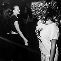 Ivy Social Fridays with B&A & Dj Jimmy Jamm Friday September 11, 2015<br /> Always the best House, Top40 Remixes & Classic Grooves...<br /> Photography by www.lubintasevski.com<br /> <br /> rsvp 905-761-1011<br /> All Ladies Free before 12 Midnight!<br /> Ivy social club 80 Interchange way, Vaughan