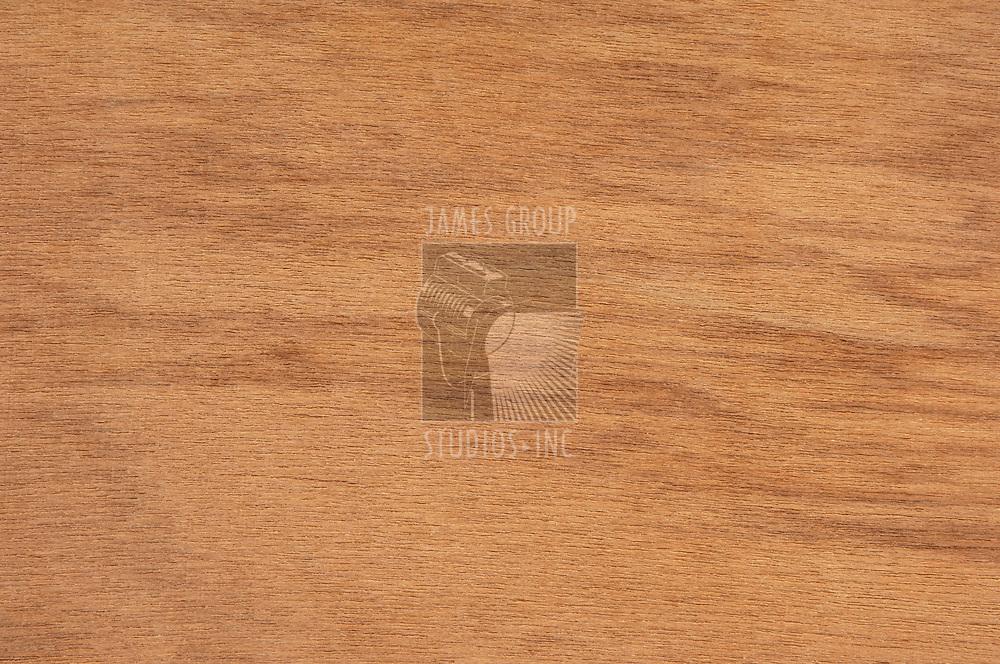 medium natural wood grain texture