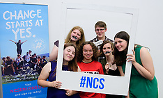 170823 - NCS EM1 | Loughborough graduation