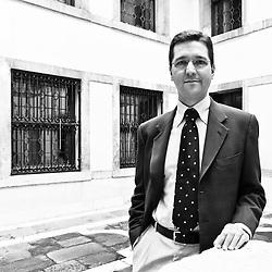 Daniele Marini - Fondazione Nord-Est