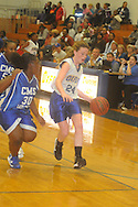 Oxford Middle School vs. Coldwater in basketball in Oxford, Miss. on Thursday, November 1, 2012.