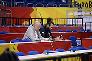 DESCRIZIONE: Berlino EuroBasket 2015 - Allenamento<br /> GIOCATORE:Luigi Datome<br /> CATEGORIA: Allenamento<br /> SQUADRA: Italia Italy<br /> EVENTO:  EuroBasket 2015 <br /> GARA: Berlino EuroBasket 2015 - Allenamento<br /> DATA: 07-09-2015<br /> SPORT: Pallacanestro<br /> AUTORE: Agenzia Ciamillo-Castoria/M.Longo<br /> GALLERIA: FIP Nazionali 2015<br /> FOTONOTIZIA: Berlino EuroBasket 2015 - Allenamento