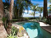Pool Lagoon suites at Palmilla 16.05.13