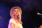 Tamworth Country Music Festival shots.  All of teh major events covered and many interesting smaller gigs