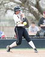 OC Softball vs Texas Wesleyan SS - 3/19/2011