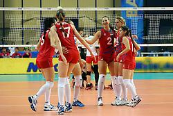 Azerbaijan celebrate