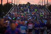 Marathon Tel Aviv 2015