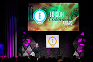 Edison Awards 2019