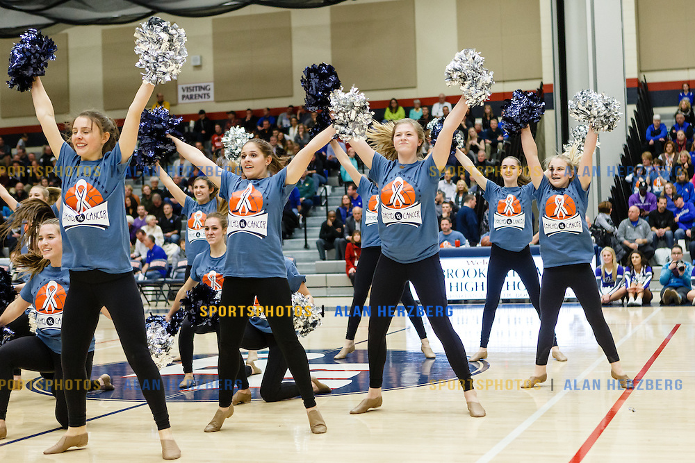 Brookfield Central @ Brookfield East<br />