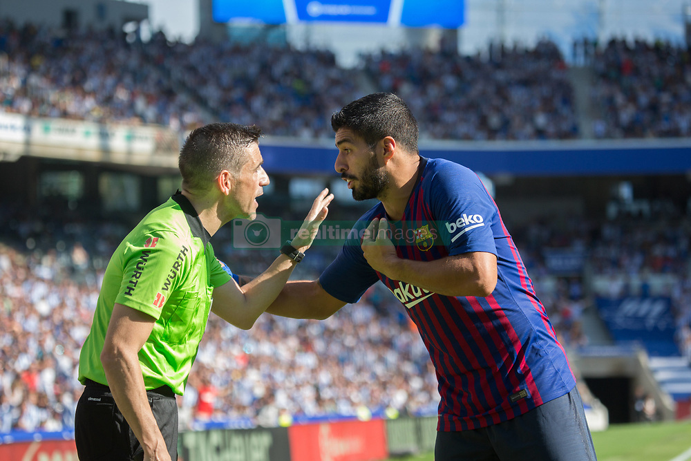 صور مباراة : ريال سوسيداد - برشلونة 1-2 ( 15-09-2018 ) 20180915-zaa-a181-254