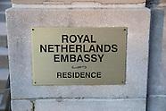2016 Netherlands Embassy