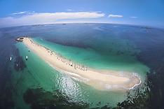 GlÈnan islands