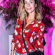 NLD/Amsterdam/20150827 - Presentatie TOVxChantal bag, Renee Vervoorn