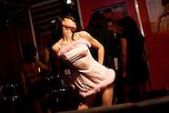 FRA: Lyon Erotic Expo