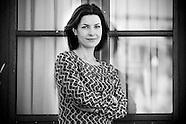 Mrs. Alessandra Moretti
