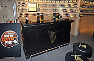 Guinness Storehouse 4th Floor Party