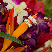 Lacquer Painted rings, wedding rings, creative wedding rings, creative wedding bands, white ring, white wedding Photographers in Costa Rica, getting married in costa rica, costa rica marriage requirements, costa rica photography, costa rica marriage traditions, wedding cr