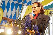 Maimarkt mit Chako Habekost