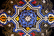Morocco Art and Craft