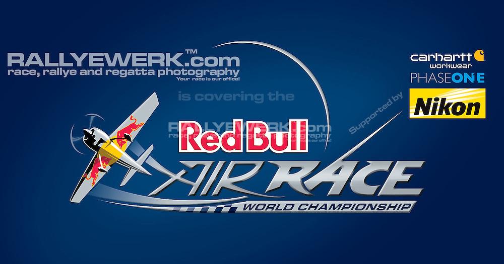Red Bull Air Race - Round 3<br /> Rallyewerk is covering the 3rd round of the Red Bull Air Race World Championship in Putrajaya, Malaysia