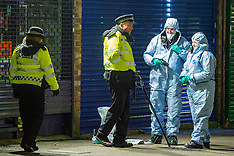2020_02_05_Hounslow_Stabbing_PMN