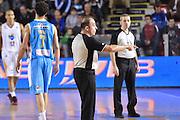 DESCRIZIONE : Roma Lega A 2014-15 Acea Roma vs Vanoli Basket Cremona<br /> GIOCATORE : Arbitro<br /> CATEGORIA : Arbitro Referee Mani <br /> SQUADRA : Acea Roma<br /> EVENTO : Campionato Lega A 2014-2015 GARA : Acea Roma vs Vanoli Basket Cremona<br /> DATA : 07/12/2014 <br /> SPORT : Pallacanestro <br /> AUTORE : Agenzia Ciamillo-Castoria/GiulioCiamillo <br /> Galleria : Lega Basket A 2014-2015 <br /> Fotonotizia : Acea Roma Lega A 2014-15 Acea Roma vs Vanoli Basket Cremona<br /> Predefinita :