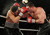 20110326 Boxing: Sosnowski v Dimitrienko