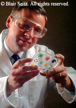 chemistry, lab, chemists, Petri dish bacteria, college lab, biologist